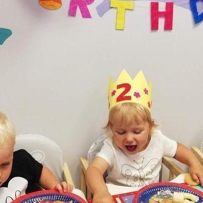 nasze urodziny 33