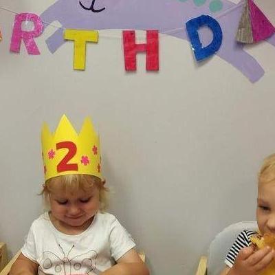 nasze urodziny 7